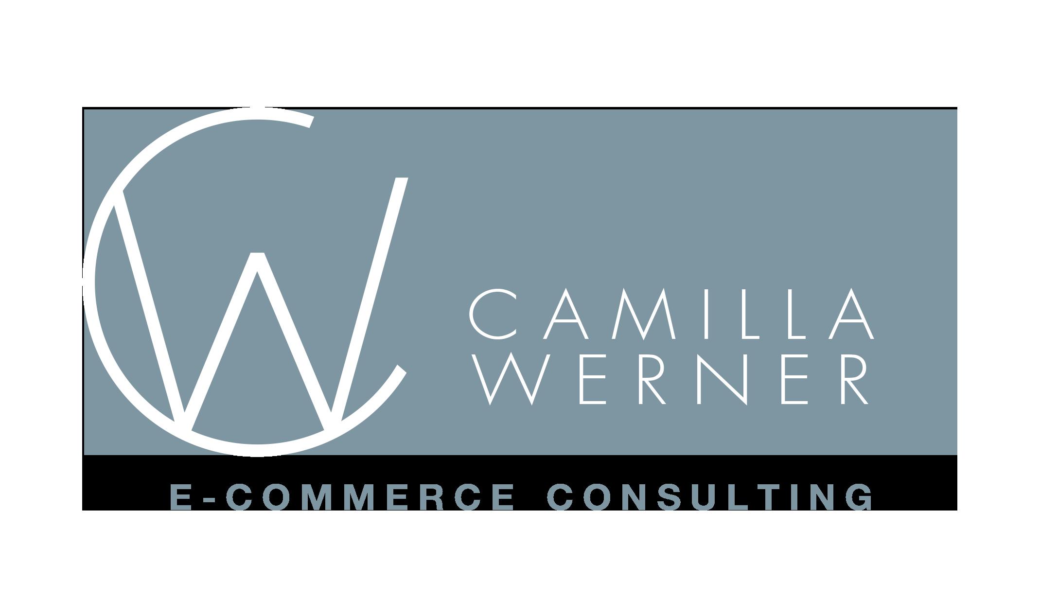 Camilla Werner